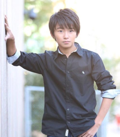加藤清史郎,現在,中学校,弟,東急リバブル,現在