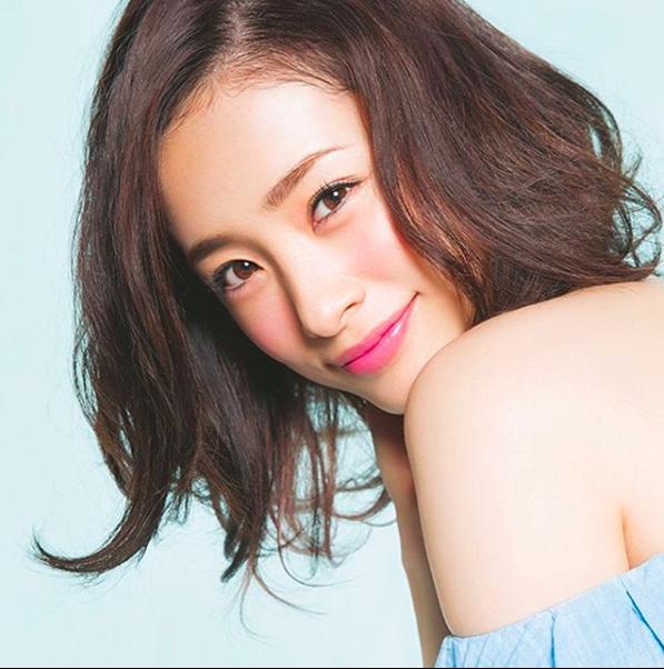 上戸彩,髪型,最新,ショートボブ,2018,昼顔,映画,ミディアム