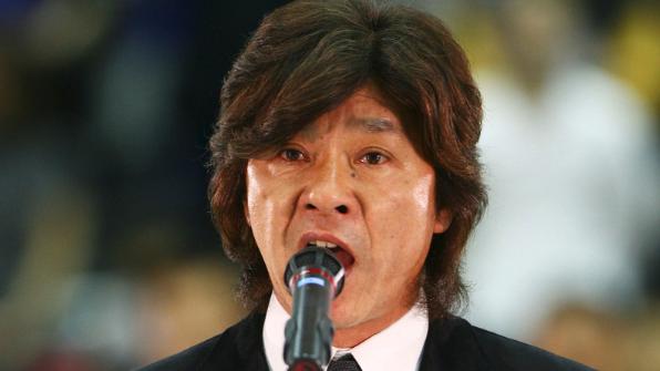 西城秀樹,追悼番組,地上波,8月,NHKで,動画