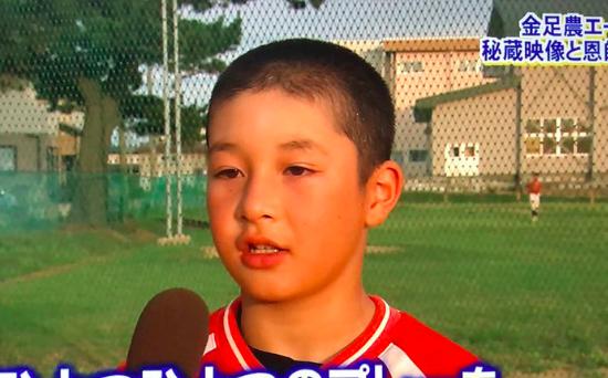 吉田輝星,弟,かわいい,画像,野球,彼女