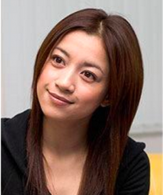 田中圭,結婚相手,さくら,子供,離婚危機
