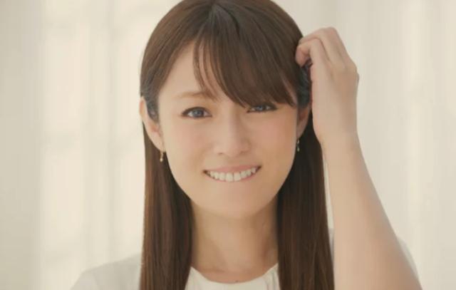 深田恭子,すっぴん,画像,最近,インスタ,ゴルゴ線