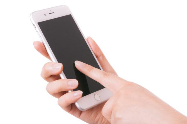 5G,いつから,iphone,ドコモ,ソフトバンク,au,対応機種.価格
