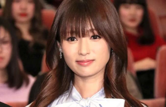深田恭子,髪型,巻き方,ロング,はじこい