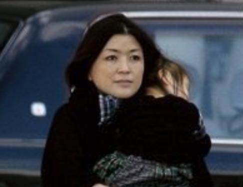 藤島ジュリー景子,性格悪い,性格,エピソード,本名